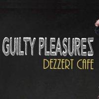 GuiltyPleasurezDezzertCafe