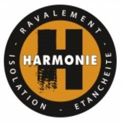 sas_harmonie