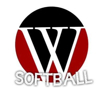 wallace state community college dothan softball