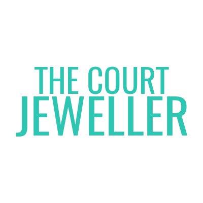 The Court Jeweller