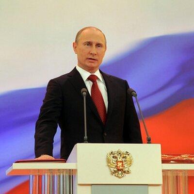 Putin Fan Club Putin Fans Twitter