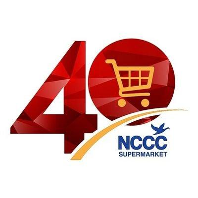 @NCCCSupermarket