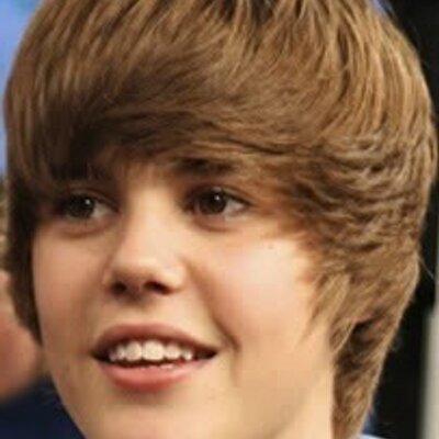 J Bieber Justin Bieber M...