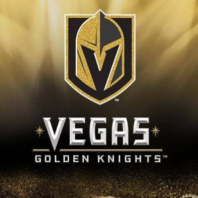 68cf16639bf Vegas Golden Knights ...retweets ( LasVegasNHL)
