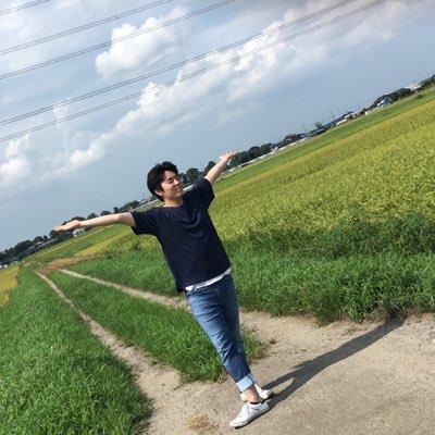 加藤 威 (@takerubasket1) | Twitter