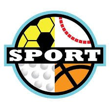 Sports Galaxy World