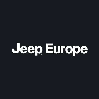 @Jeep_People