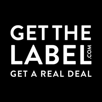 get the label getthelabel twitter