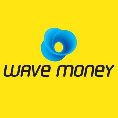 Wave Money Myanmar