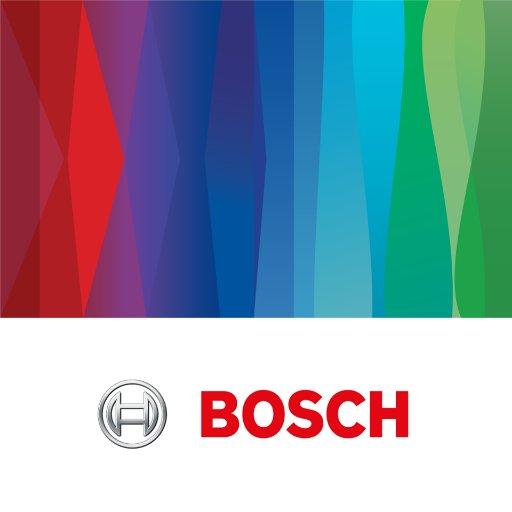 @BoschSmartHome
