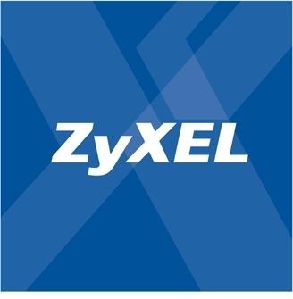 Zyxel Russia