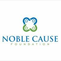NobleCauseFoundation
