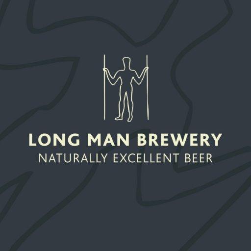 Long Man Brewery