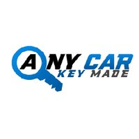 Any Car Key Made