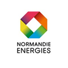 Normandie Energies