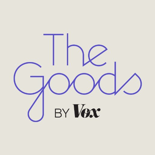 The Goods by Vox