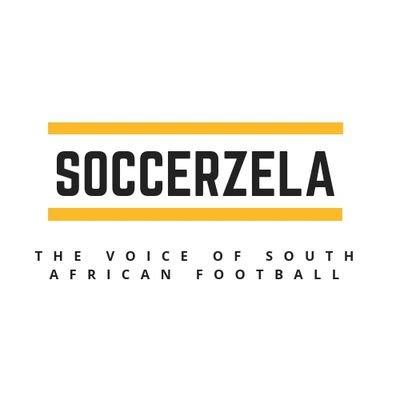 Soccerzela
