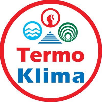 Termo-Klima Dergisi