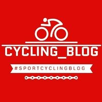 Sportcycling_blog