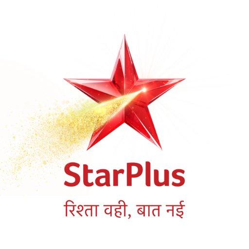 @StarPlus