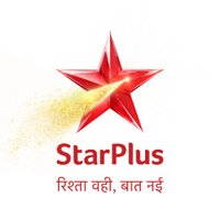 StarPlus (@StarPlus) Twitter profile photo