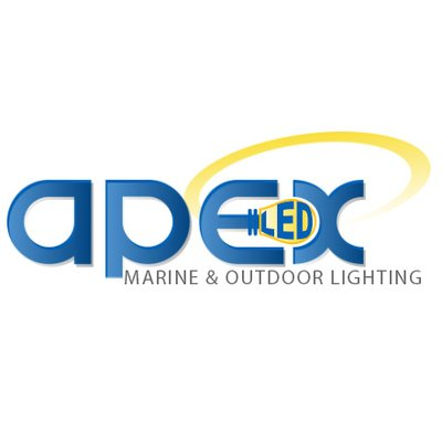 Apex Lighting Yachtlights Twitter