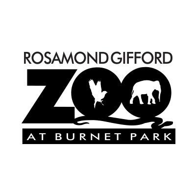 rosamond gifford zoo syracusezoo twitter