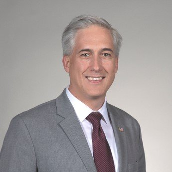Kevin Shilling - First Command Financial Advisor