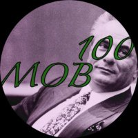 100MOB Promotions