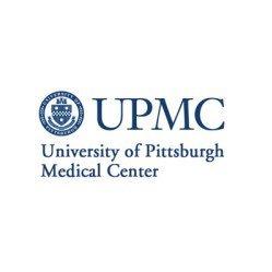 UPMC Mercy Internal Medicine Residency (@UPMCMercyIM) | Twitter