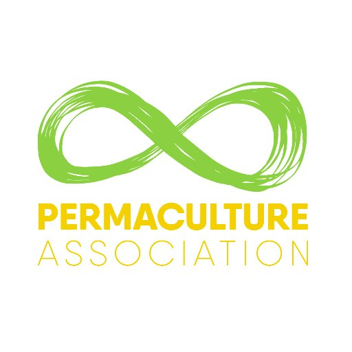 @Permaculture_uk