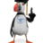 Percy Puffin
