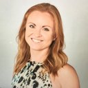 Ruth Smith - @RuthSmithPhysio - Twitter