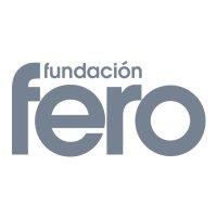 FundacionFero