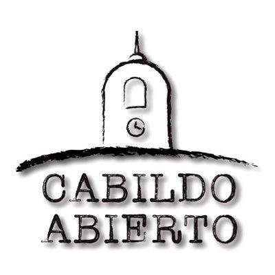 Cabildo Abierto - SEC
