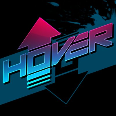 Hover the Game on Twitter: