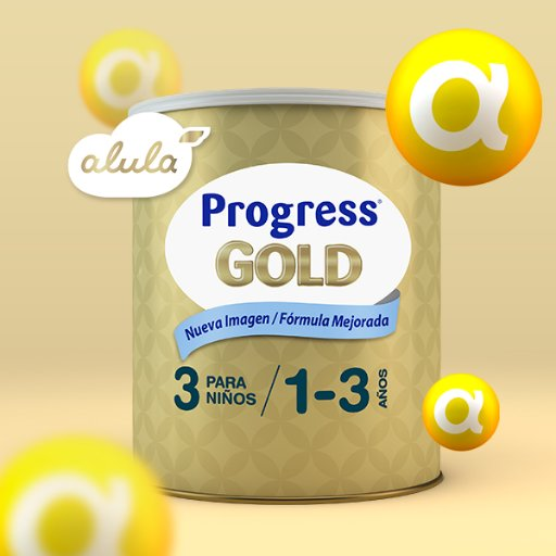 @ProgressGoldMx