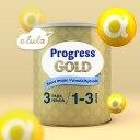 Photo of ProgressGoldMx's Twitter profile avatar