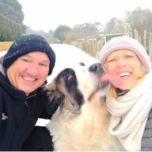 The Travelling Pet Sitters