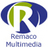 Remaco Multimedia