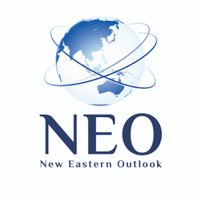 New Eastern Outlook