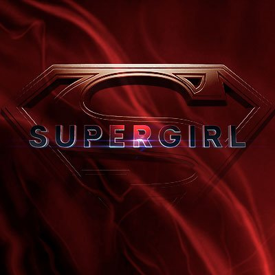 The cw for android apk download.