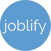 joblify