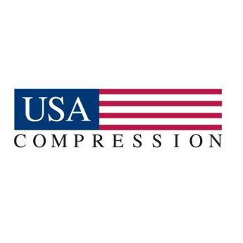 USA Compression (@usacompression) | Twitter