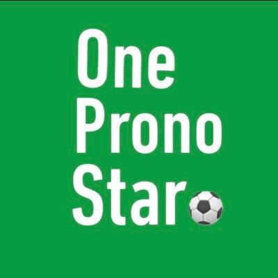 Prono Amazing free