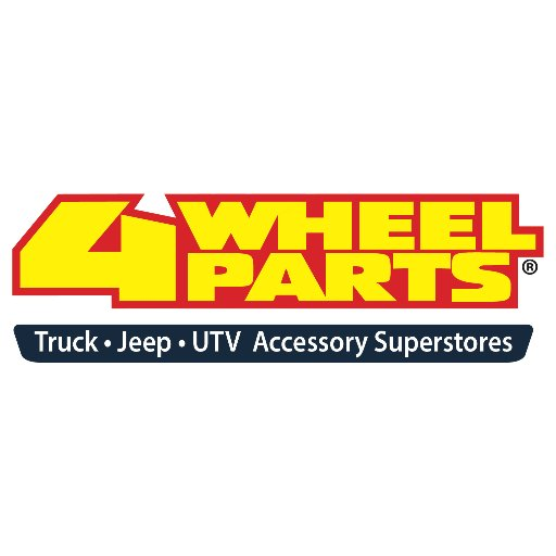 @4WheelParts