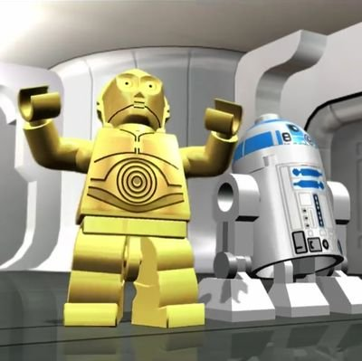 Lego Star Wars Memes At Notacelebirty Twitter