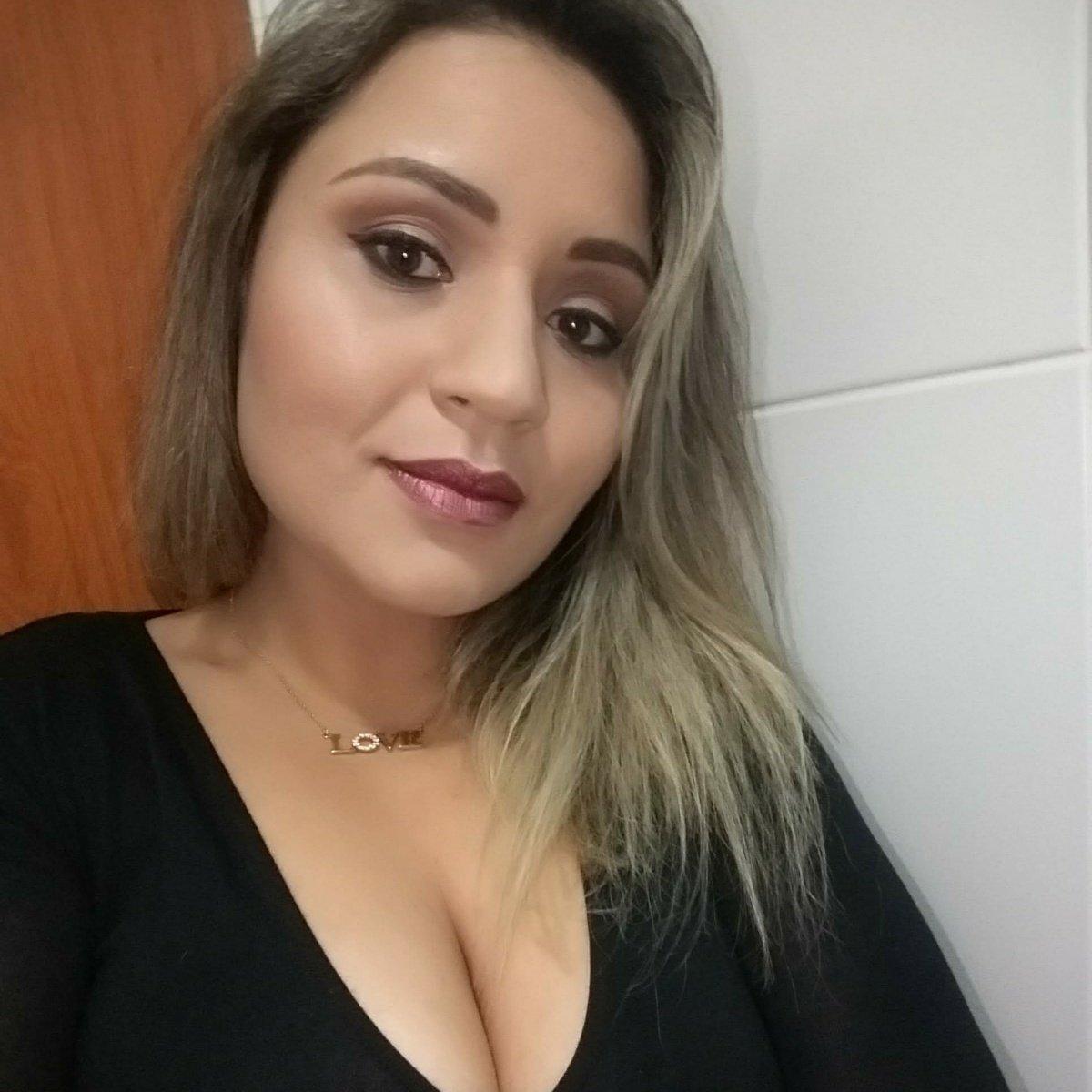 Mariana Lima Nude Photos 72