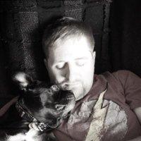 Christopher White (@CPWhite1980) Twitter profile photo