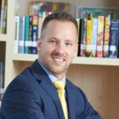 Magnus Drechsler